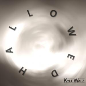 Hallowed Album Cover